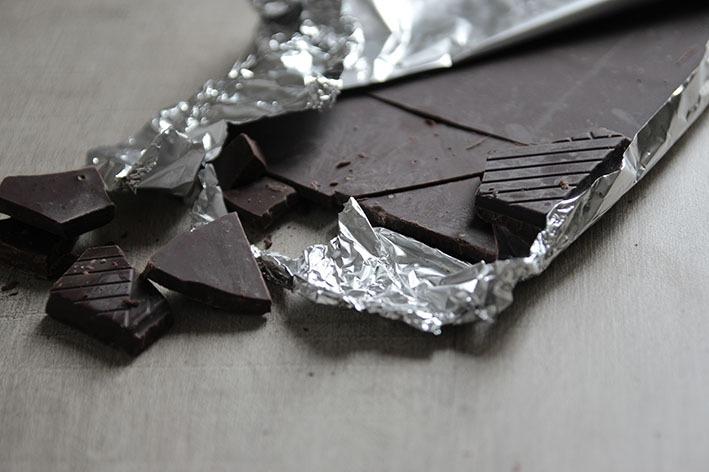 cookandglow_chocolate treats 019BLOG
