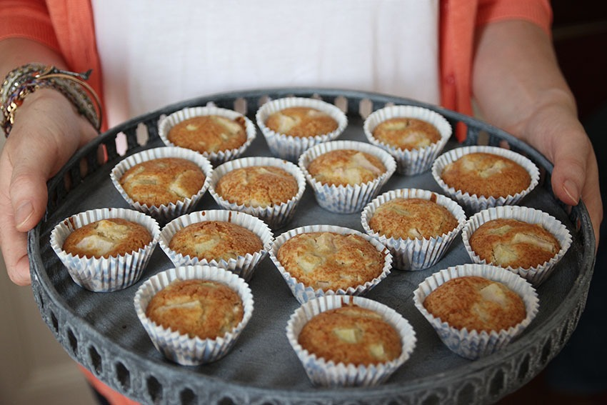 cookandglow_rhubarb_lemon_ginger_muffins 012BLOG
