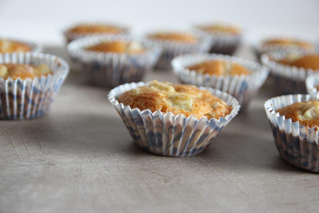 cookandglow_rhubarb_lemon_ginger_muffins 018