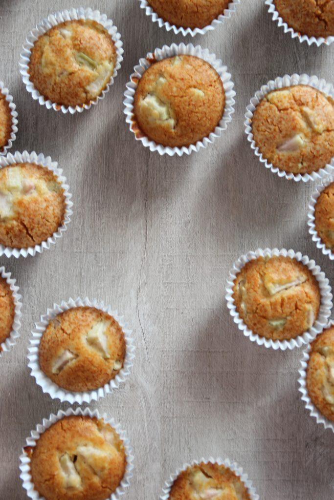 cookandglow_rhubarb_lemon_ginger_muffins 022