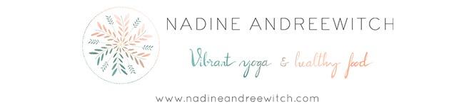signature-nadine