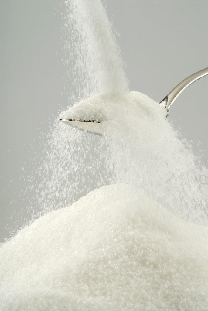 Comment diminuer le sucre