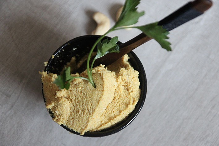 nadine andreewitch_vegan-fromage-029blog