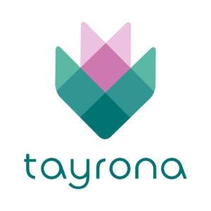 tayrona yoga