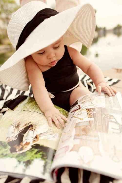 se proteger du soleil au naturel