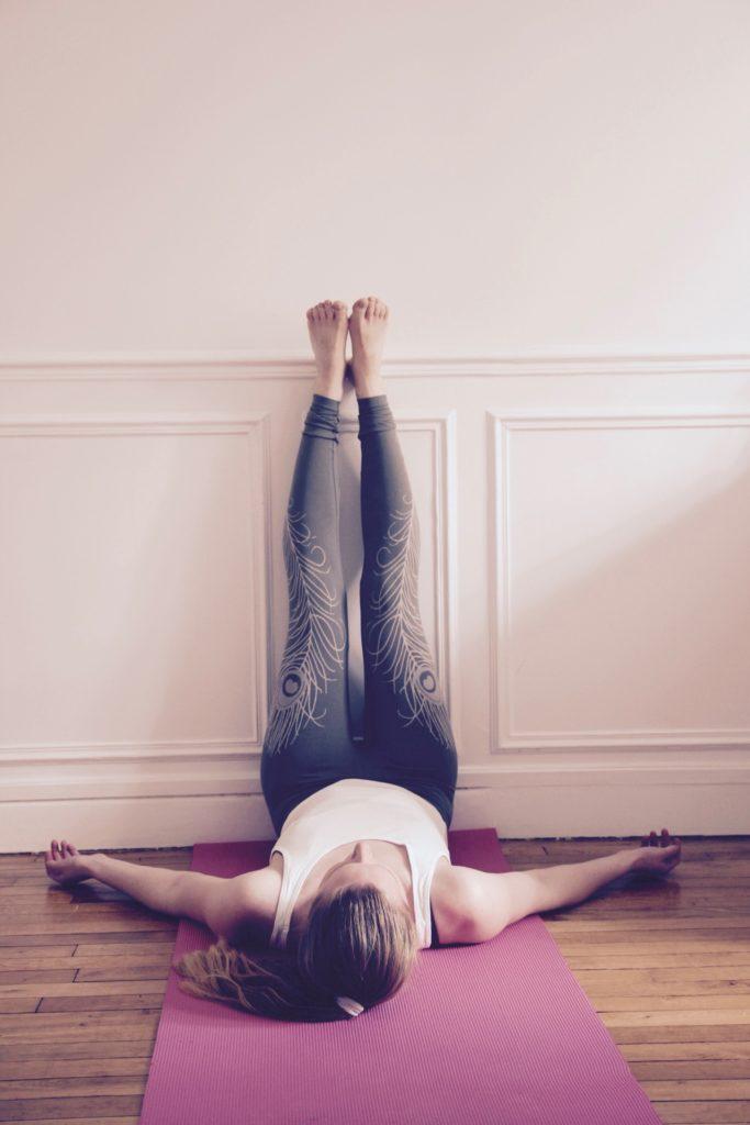 mieux supporter la chaleur et lutter contre les jambes lourdes