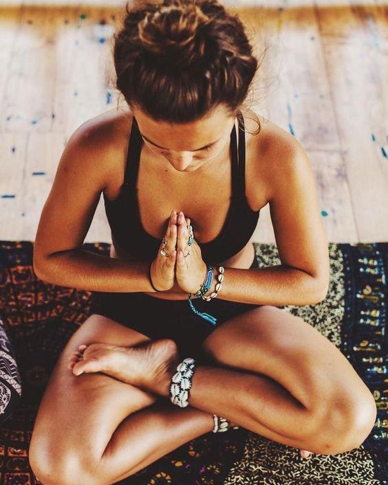 méditer pour gérer ses émotions