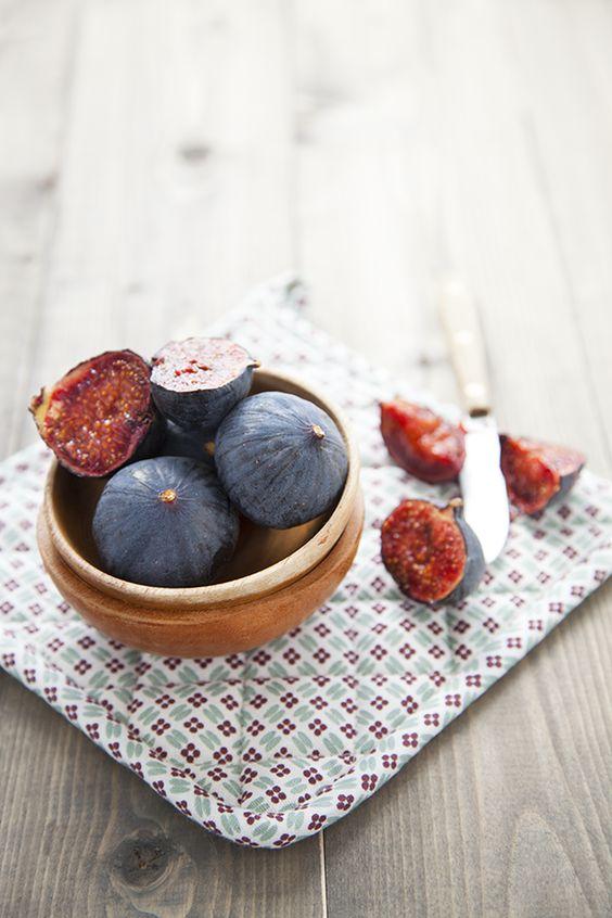 faire des repas fruit pour limiter les dégâts pendant les fêtes