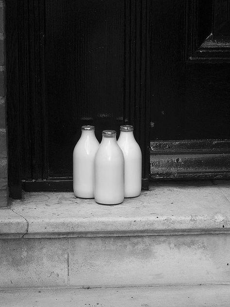 eviter les produits laitiers pour avoir un bon métabolisme