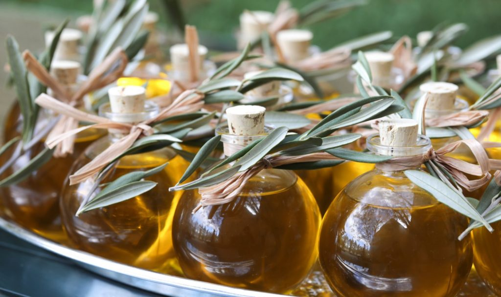 bien conserver les huiles pour profiter des bienfaits