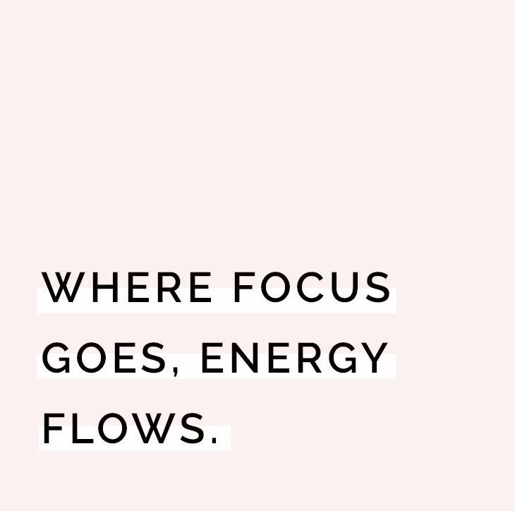 se concentrer plus plus de résultats