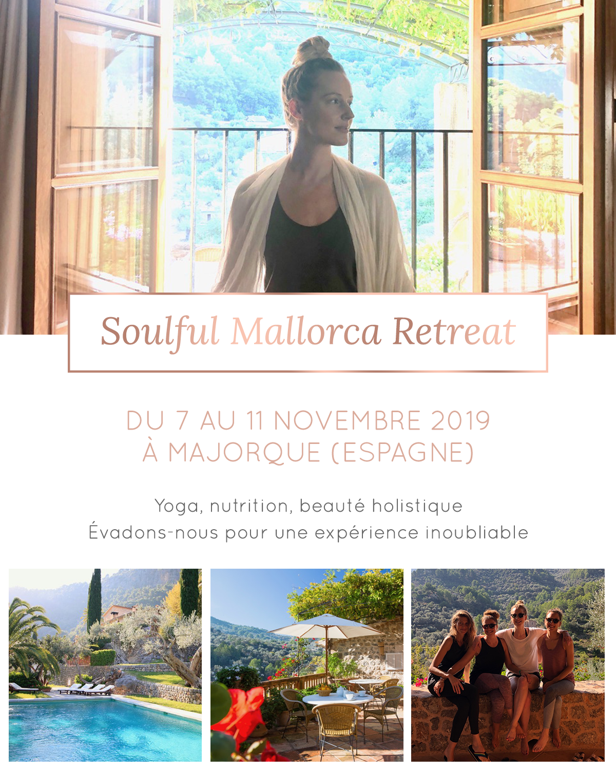 soulful-yoga-retreat-flyer-2019 - CLAIRE ANDREEWITCH