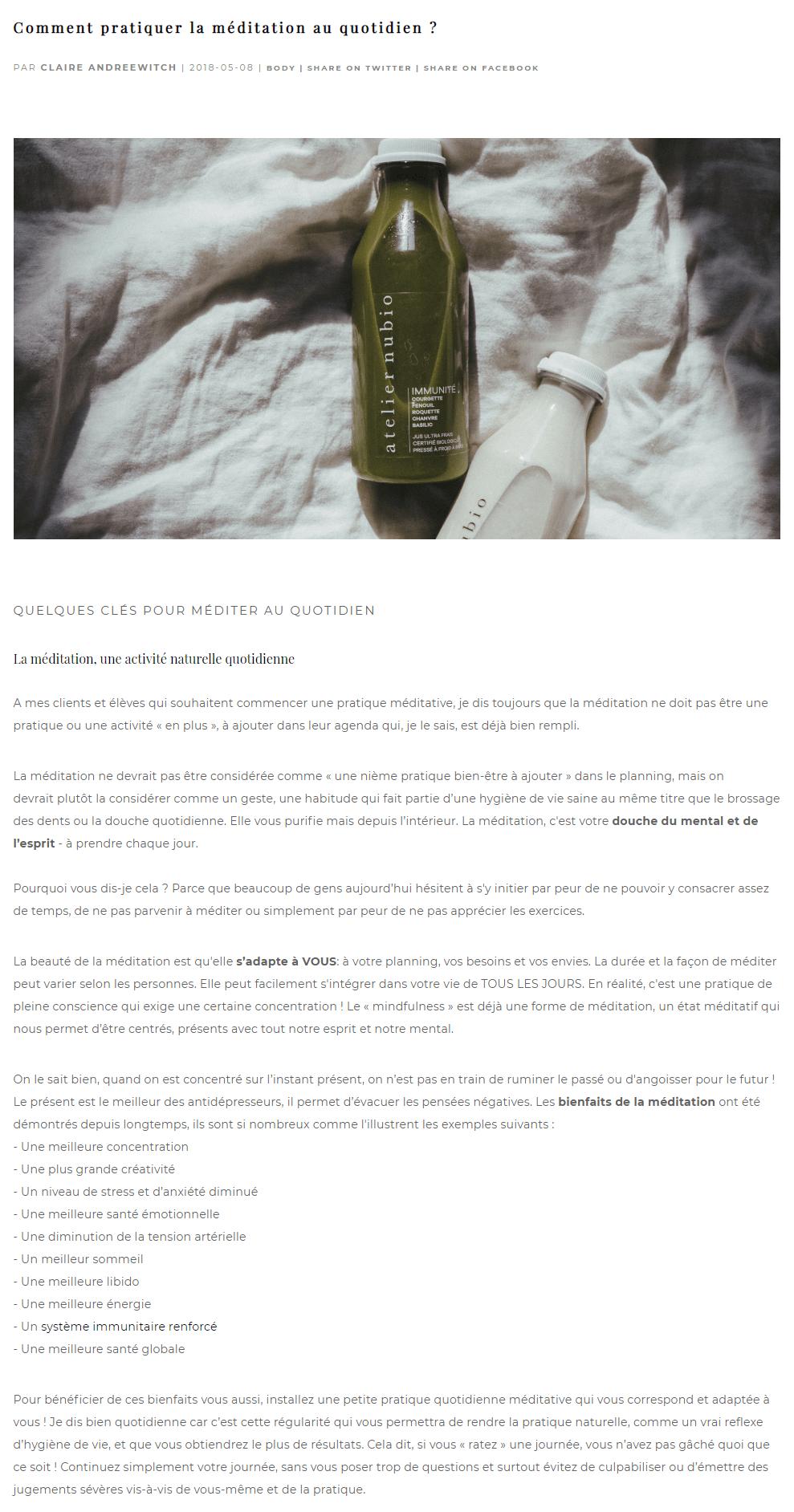 ateliernubio.fr mai 2018